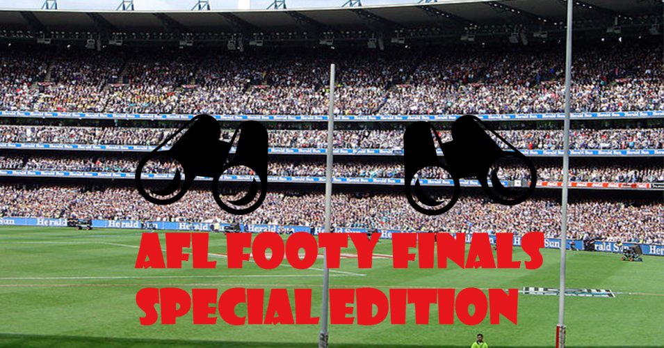 Footy special binoculars magnification cover