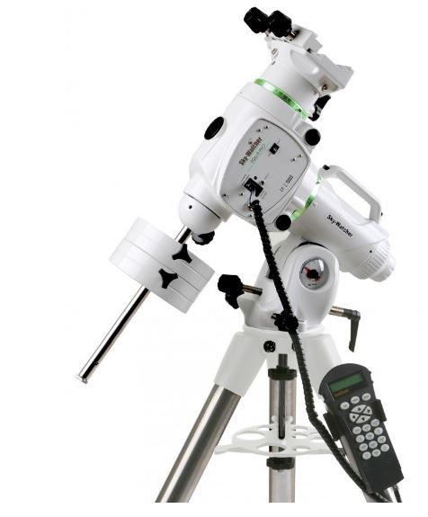 Sky-Watcher EQ6-R Pro SynScan Equatorial Mount