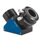 Meade Series 5000 2' Enhanced Diagonal Mirror with Adapter