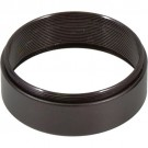 Baader Hyperion 14mm Fine Tune Ring