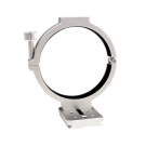 ZWO 78mm Holder ring for ASI Cooled Camera