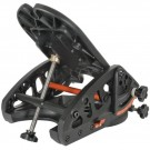 Celestron HD Pro Wedge for CPC 8/9.25/11 SCT