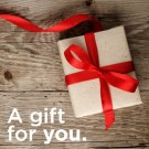 Personalised OpticsCentral Gift Card Voucher