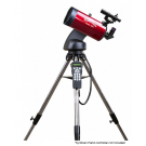 Skywatcher Star Discovery 127/1500 Wi-Fi Enabled Computerised Telescope