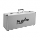 Skywatcher Hard Carry Case for ED120