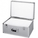 Skywatcher Hard Carry Case for EQ3 Mount