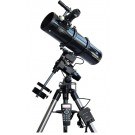 Saxon 150DS Astrophotography Newtonian with GoTo EQ3 Mount Telescope